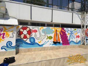 Heybeliada Su Sporları Klübü